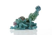 8. Creature-in-Bone-Nest-2015-glazed-ceramic-H300xW230xD300mm-Photography-Sylvain-Deleu.jpg