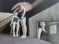 1 Jess de Zilva work example Dollhouse.jpg