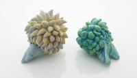 Spiky-&-Blobby-Subservient-Creature-2015-glazed-ceramic-L220-xW300xH200mm-Phtography-Sylvain-Deleu.jpg