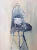 'All within'.acrylic on canvas 162x100cmjpg.jpg