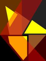 Fragmentals01.jpg